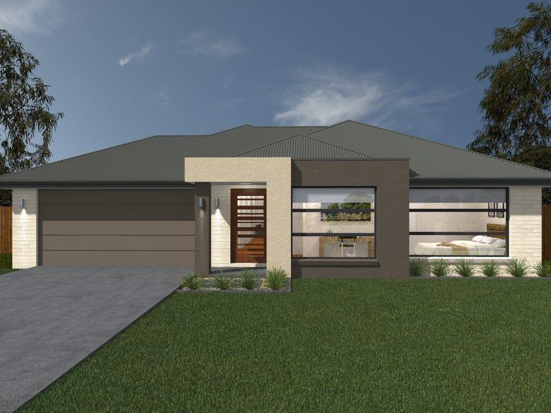 Lot 2 Coffee Creek Estate, Huntingfield, Tas 7055