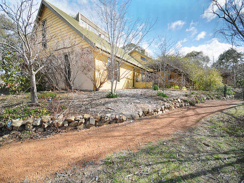 31 Lonergan Drive, Greenleigh, NSW 2620