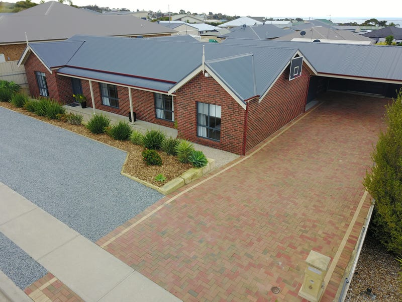 6 Kaitlin Court, Port Lincoln, SA 5606