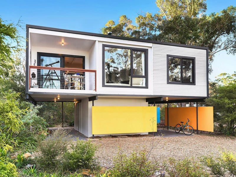 247 Cliff Drive, Katoomba