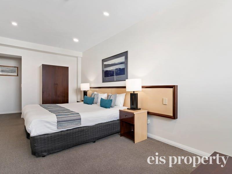 Apartment 405/1 Sandy Bay Road, Hobart, Tas 7000
