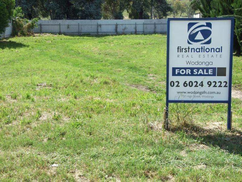 Lot 5, 3946 Murray Valley Highway, Killara, Vic 3691
