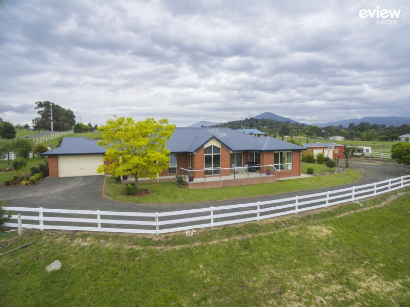 125 Ayres, Healesville, Vic 3777