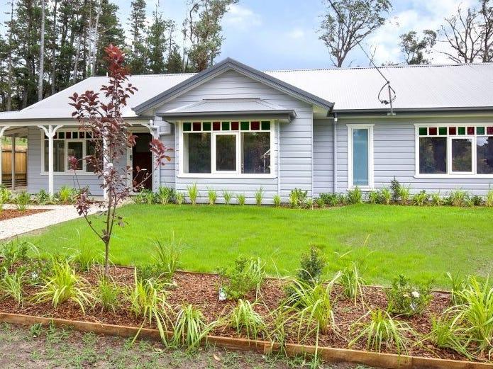 15 Ryder Street, Blackheath, NSW 2785