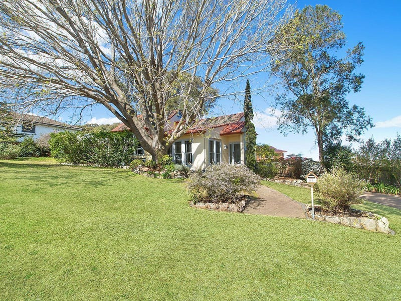 84 Prospect Road, Garden Suburb, NSW 2289