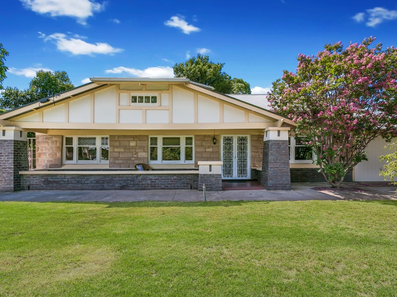 493 Goodwood Road, Colonel Light Gardens, SA 5041