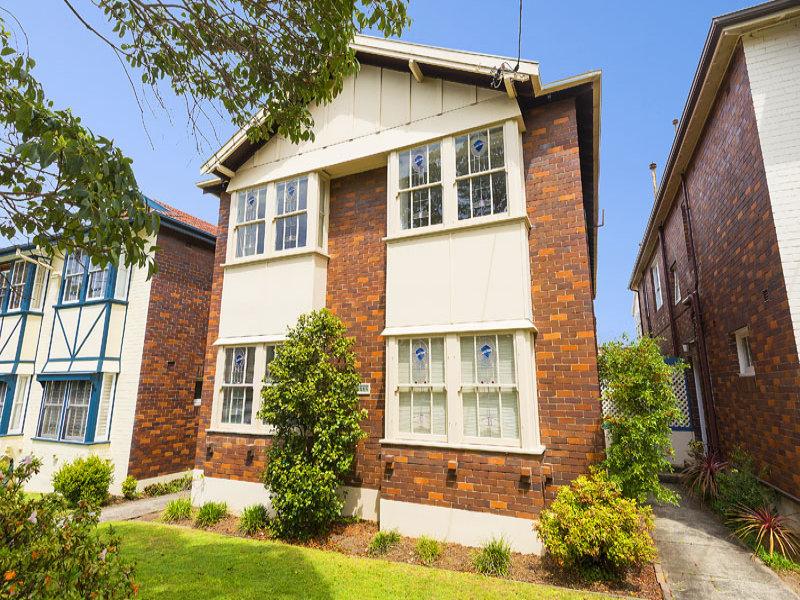 268 Sailors Bay Road, Northbridge, NSW 2063