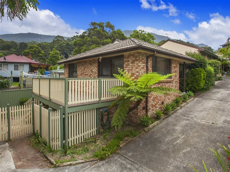 2/5 Dunne Street, Austinmer, NSW 2515