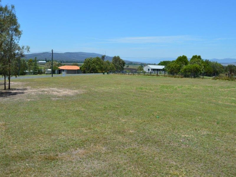 17 Whiteside, Laidley Heights, Qld 4341