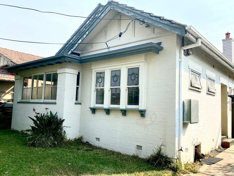11 Alabama Avenue, Bexley, NSW 2207