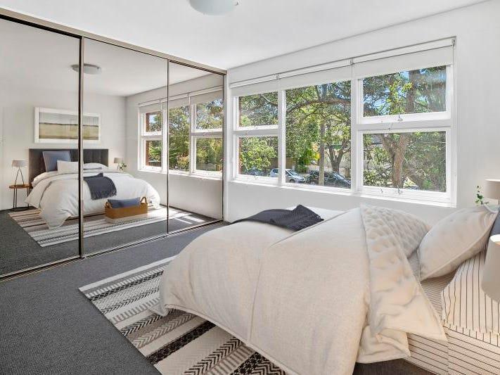 9/1 Lovett Street, Manly Vale, NSW 2093