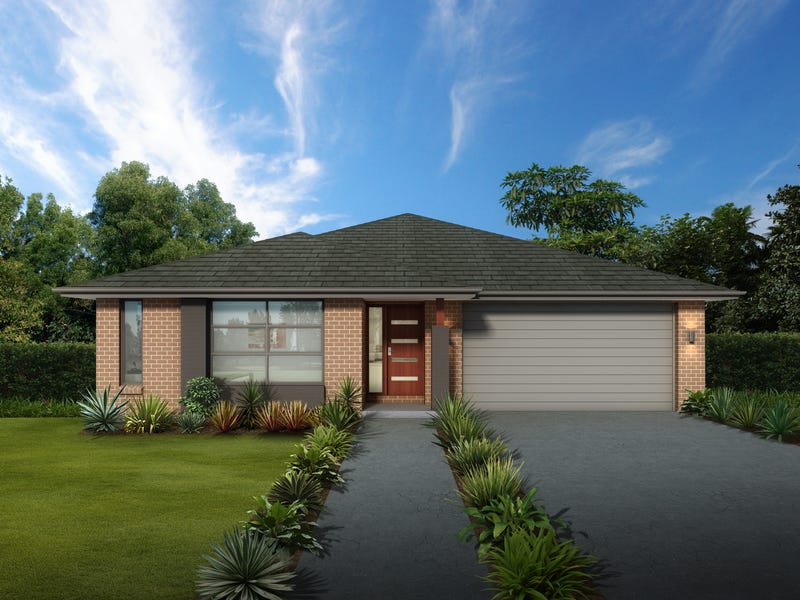 TURNKEY Lot 1317 Fishermans Drive, Billy's Lookout, Teralba