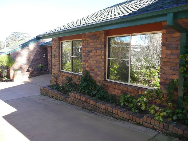 Address available on request, East Gosford, NSW 2250
