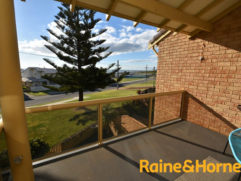Unit 11, 25 Upper Esplanade, Bunbury, WA 6230