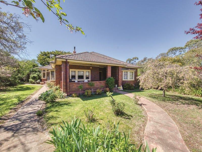 67 Monkittee Street, Braidwood, NSW 2622