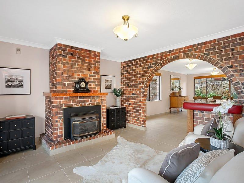23 Cowan Street, Oyster Bay, NSW 2225