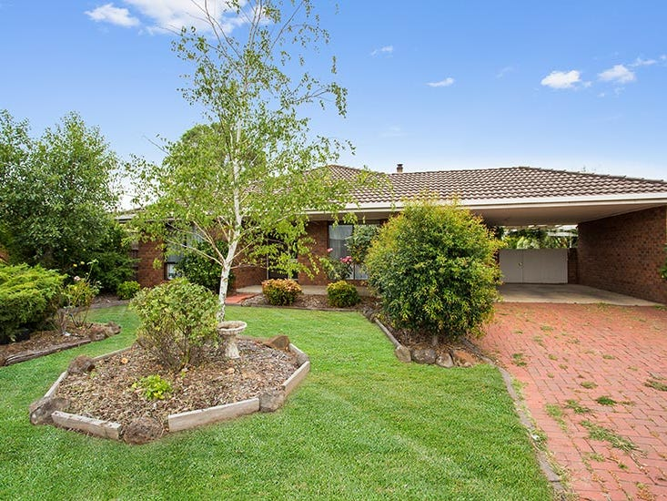 15 Church Street, Kilmore, Vic 3764
