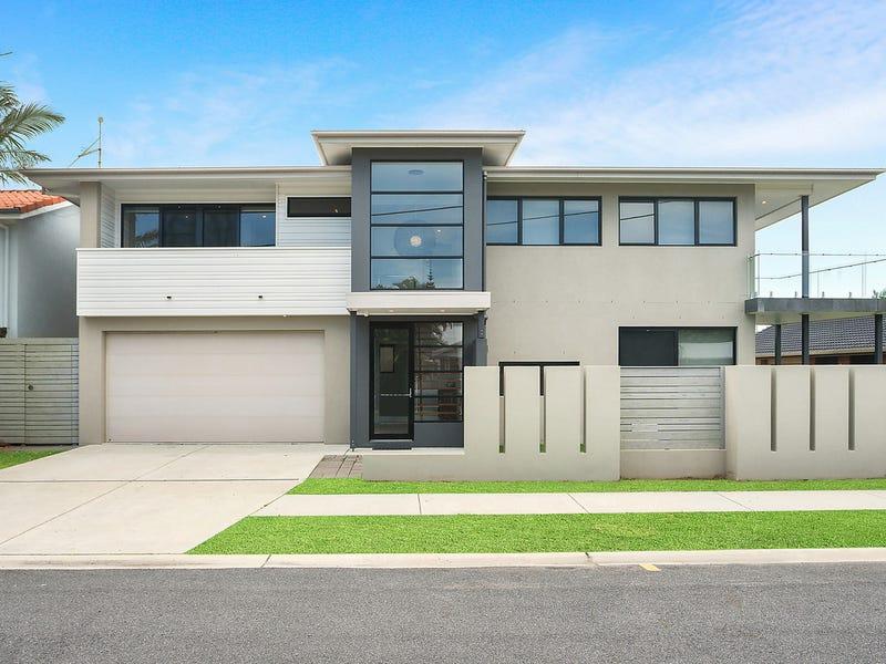 4/20 Foster Street, Lennox Head, NSW 2478