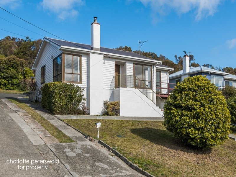 20 Akuna Street, Montagu Bay, Tas 7018