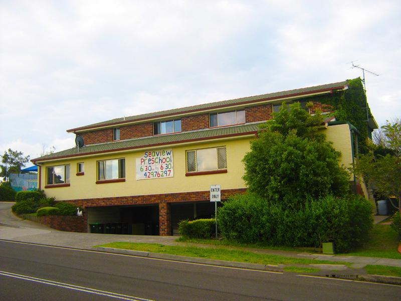 1/2 Kangaroo Drive, Blackbutt, NSW 2529