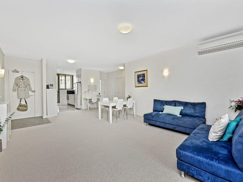 202/5 Stromboli Strait, Wentworth Point, NSW 2127