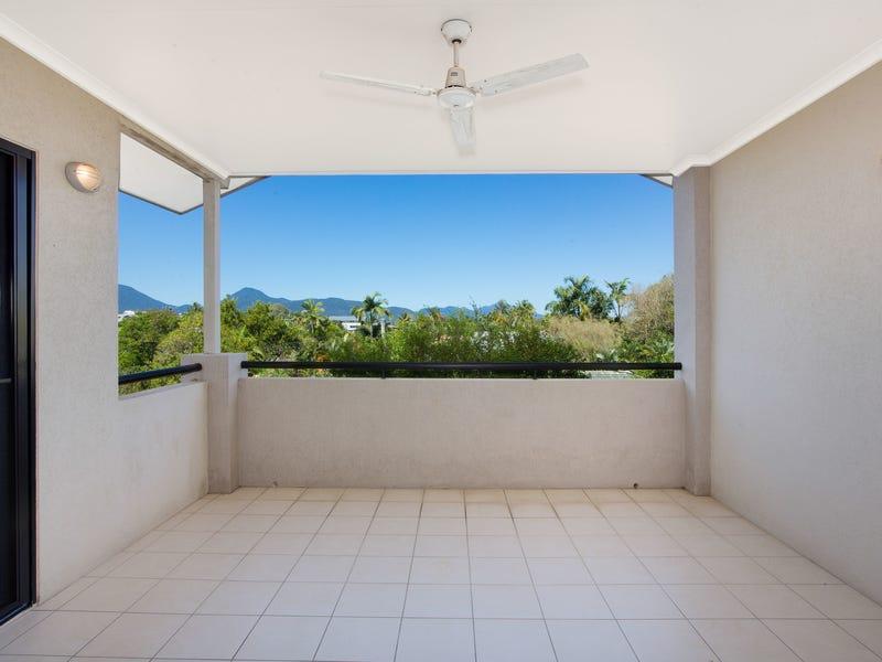 13/423-427 Draper Street, Parramatta Park, Qld 4870