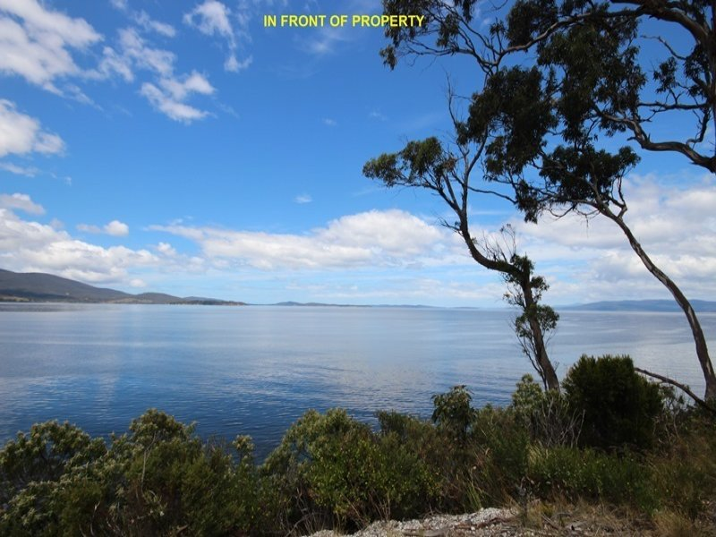 5152  Channel Highway, Gordon, Tas 7150