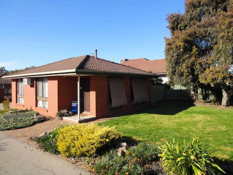 1/100 Phillipson Street, Wangaratta, Vic 3677