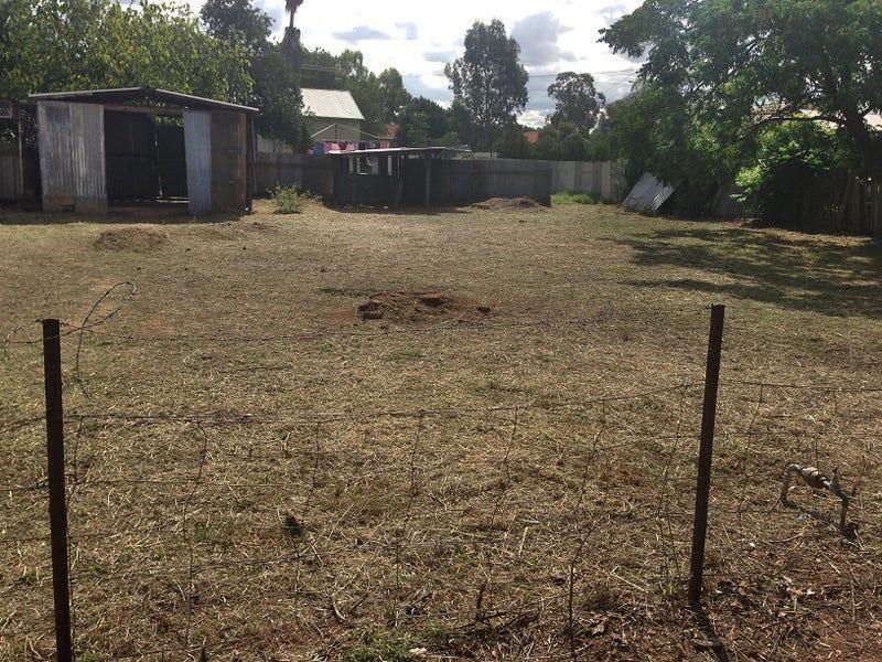 157A Meryula Street, Narromine, NSW 2821