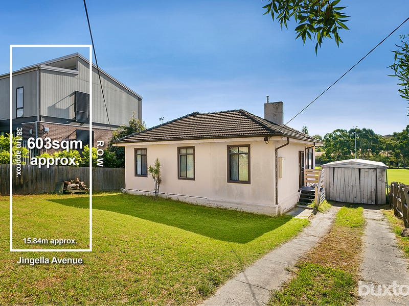 37 Jingella Avenue, Ashwood, Vic 3147
