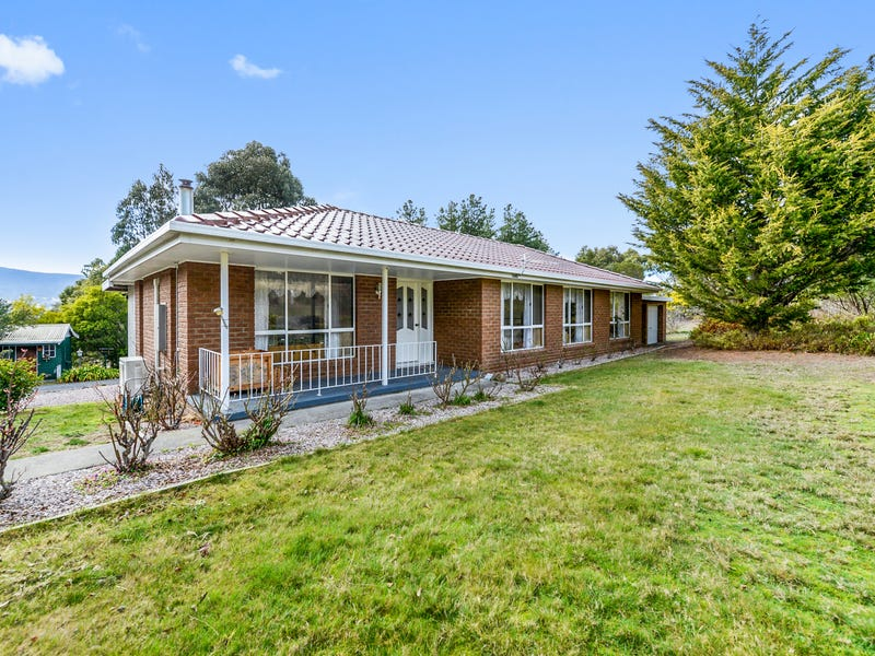 113 Mountford Drive, Mangalore, Tas 7030