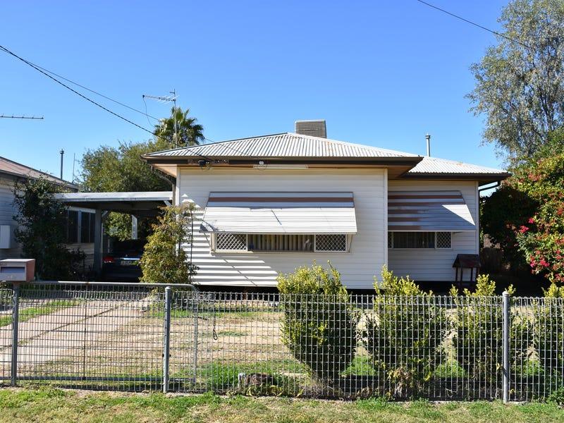352 Warialda Street, Moree, NSW 2400