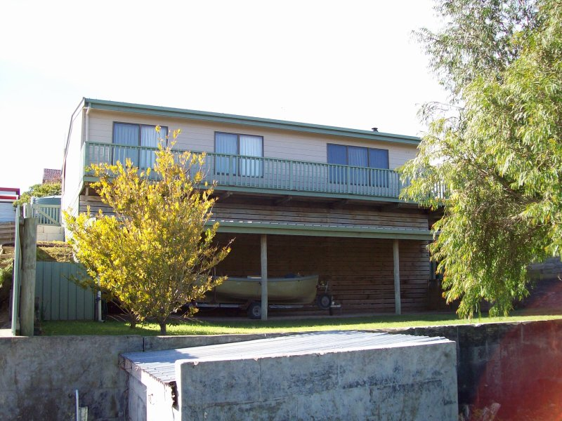Lot 15 Neil Black Street, Nelson, Vic 3292