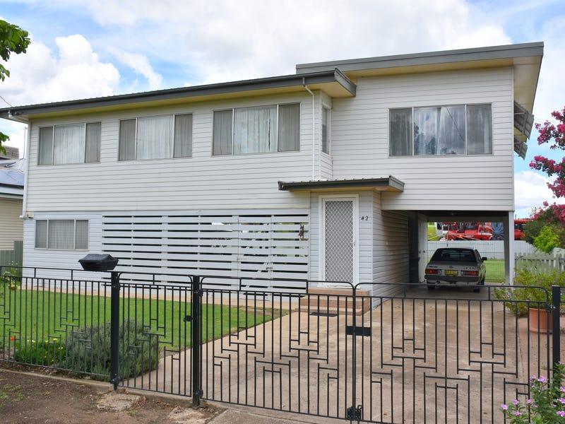 42 Adelaide Street, Moree, NSW 2400