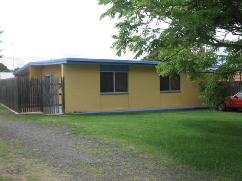30 Cobb Street North, Murgon, Qld 4605