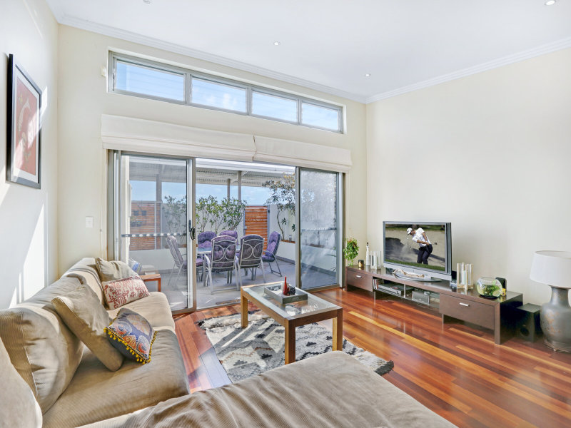 5/284 Belgrave Esplanade, Sylvania Waters, NSW 2224
