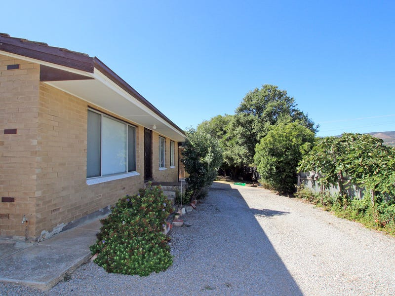 33 Warrigal Road, Aldinga Beach, SA 5173
