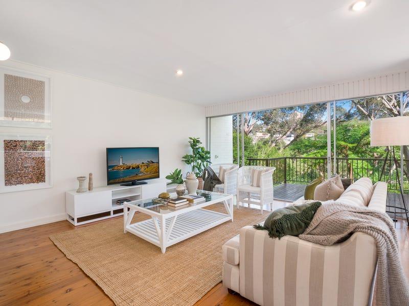 42 Lower Cliff Avenue, Northbridge, NSW 2063