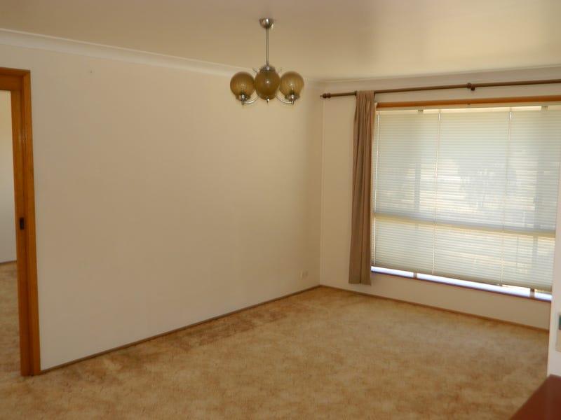 2 Mclachlan St, Rylstone, NSW 2849