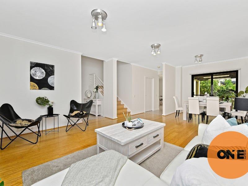20 Nurmi Avenue, Newington, NSW 2127