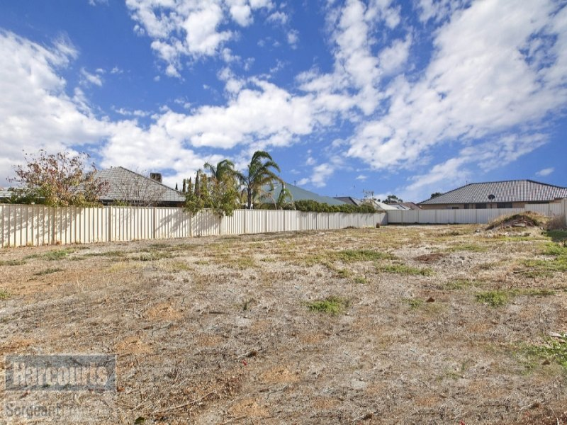 23 Northwater Way, Burton, SA 5110