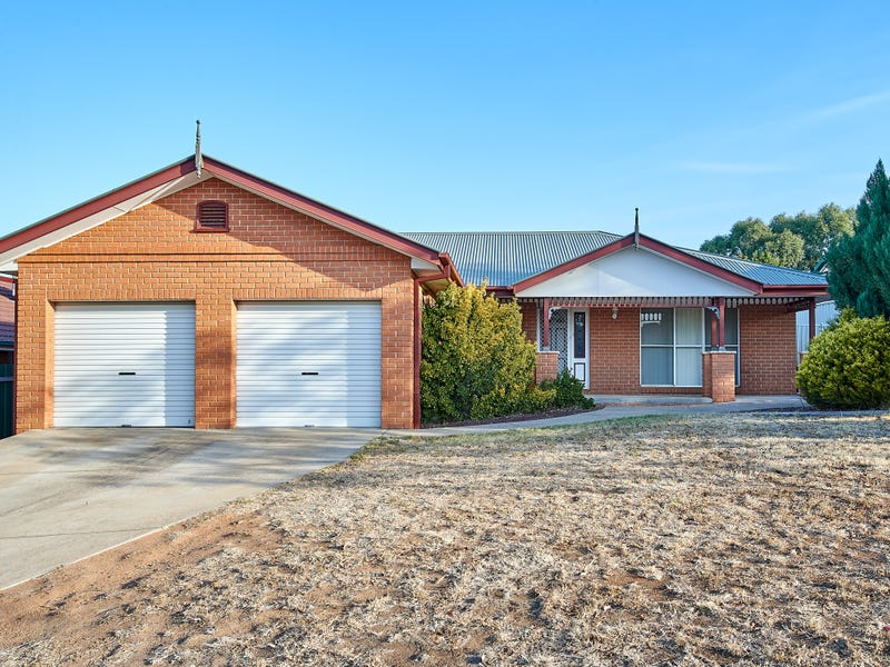 6 McKeown Street, Estella, NSW 2650