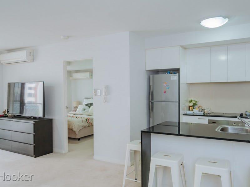 31/118 Adelaide Terrace, East Perth, WA 6004