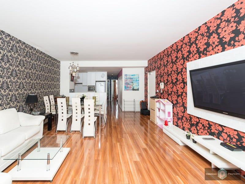 H203/10-16 Marquet Street, Rhodes, NSW 2138