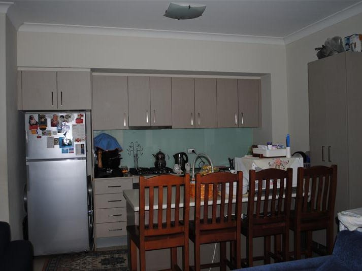 4/190 Park Road, Auburn, NSW 2144