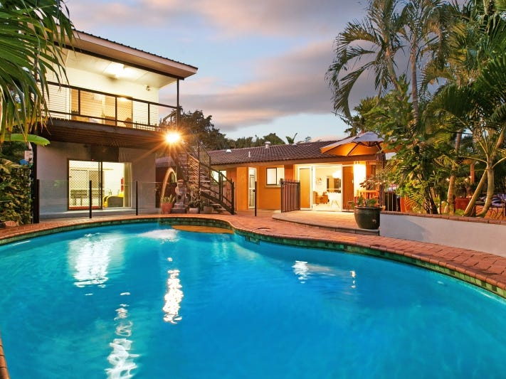 9 Exmouth Court, Leanyer, NT 0812