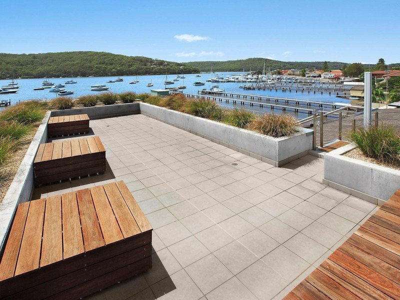 2/58 Booker Bay Road, Booker Bay, NSW 2257