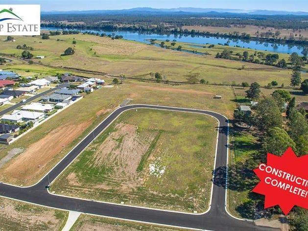 . Hilltop Estate, Junction Hill, NSW 2460