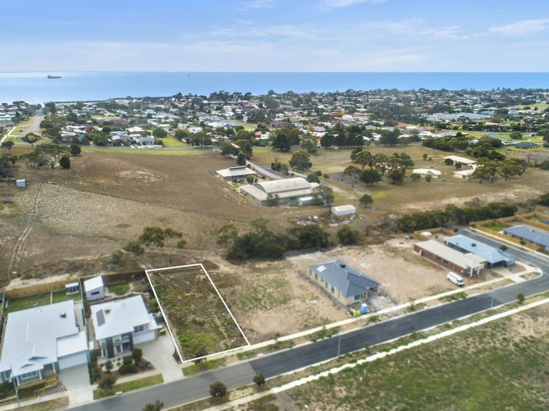13 Flagstaff Drive, Portarlington, Vic 3223