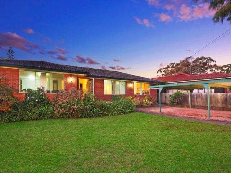 73 Baulkham Hills Road, Baulkham Hills, NSW 2153